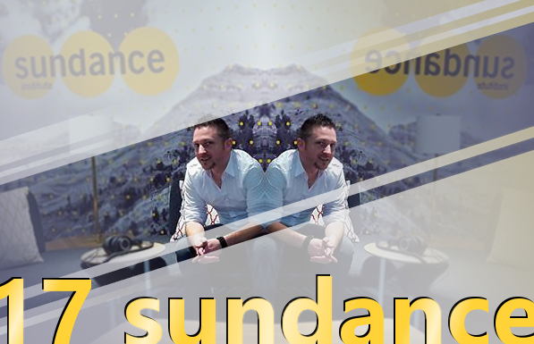 Sundance17LP