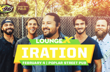 170113_X96_Iration(887x500)LP