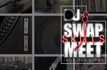 DJSwapSkillsMeet FBEventCover